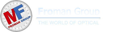 Froman Group - eyewear and opticians instruments
